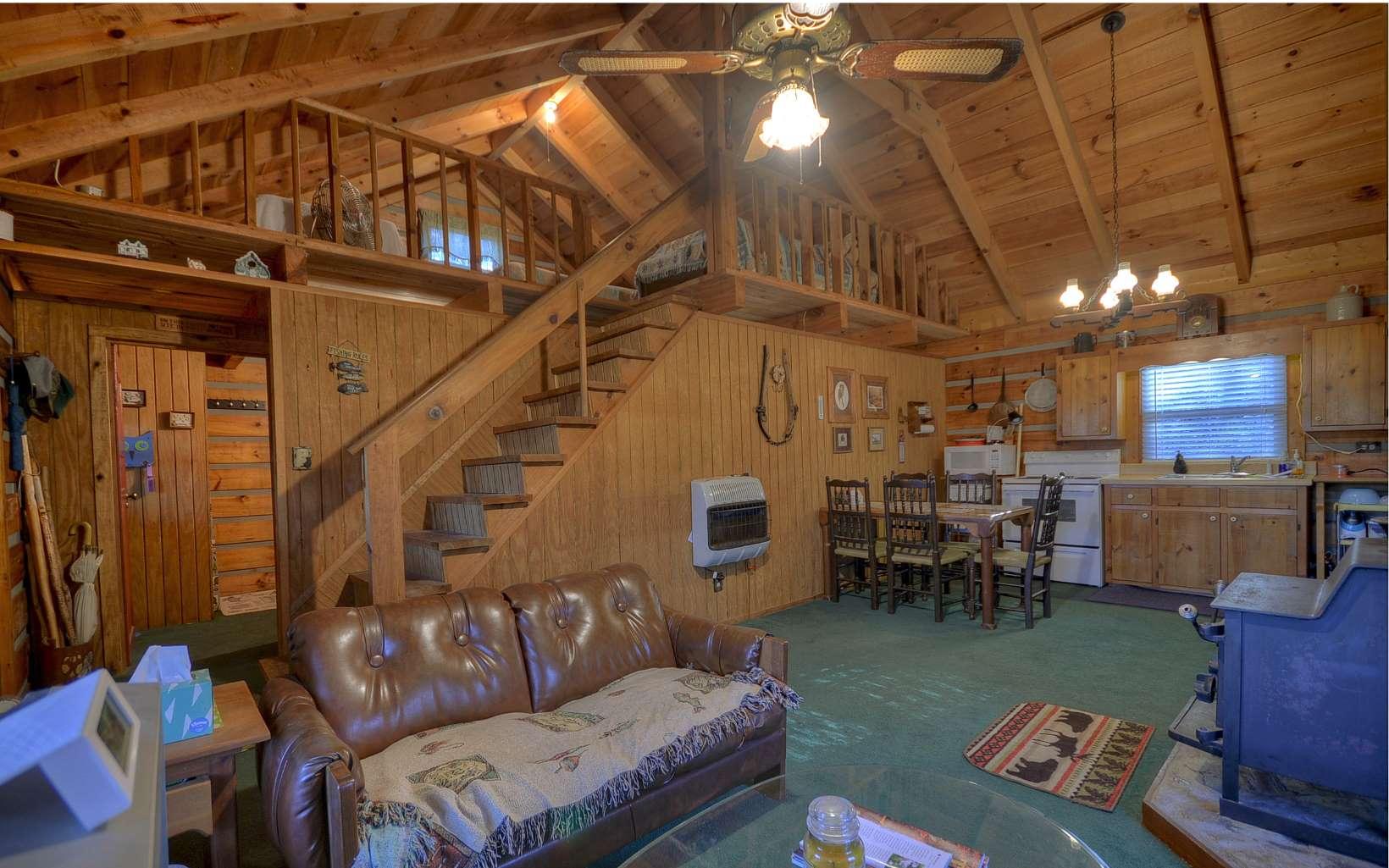 280488 Blue Ridge Residential
