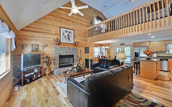 288188 Blairsville Residential