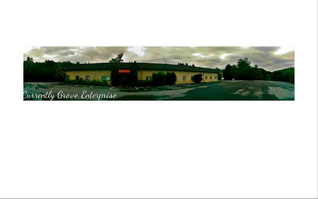 239689 Brasstown Commercial