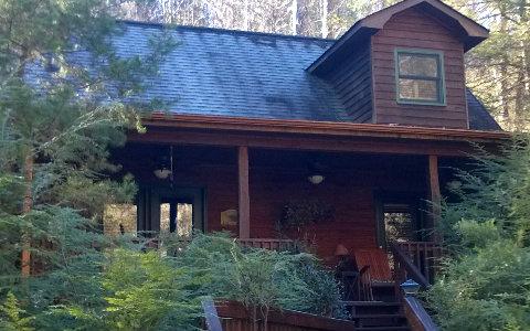244089 Blue Ridge Residential