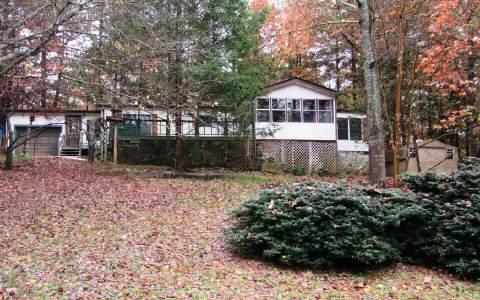 252889 Blairsville Residential