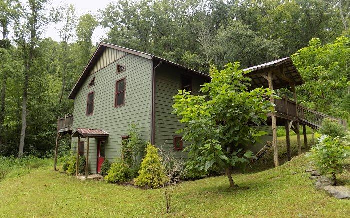 271389 Robbinsville Residential