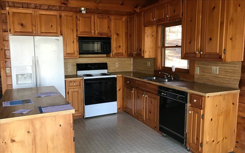 275489 Jasper Residential