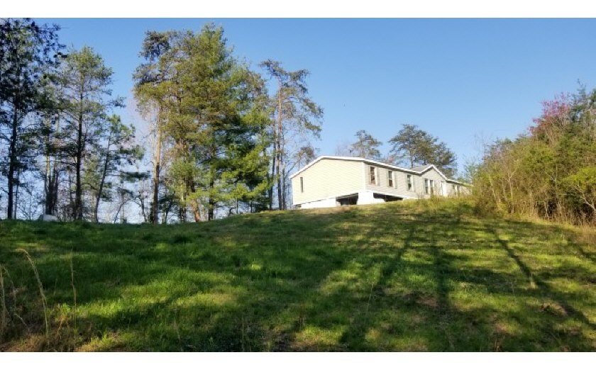 278089 Mineral Bluff Residential