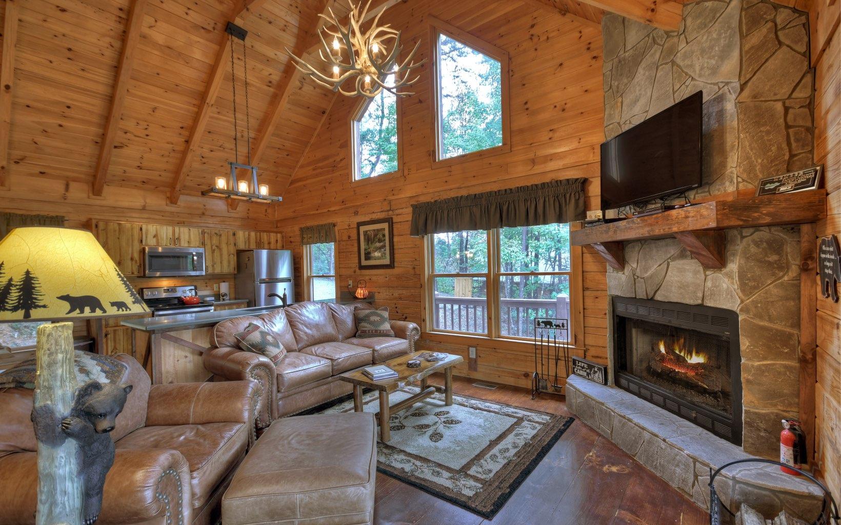 285089 Blue Ridge Residential