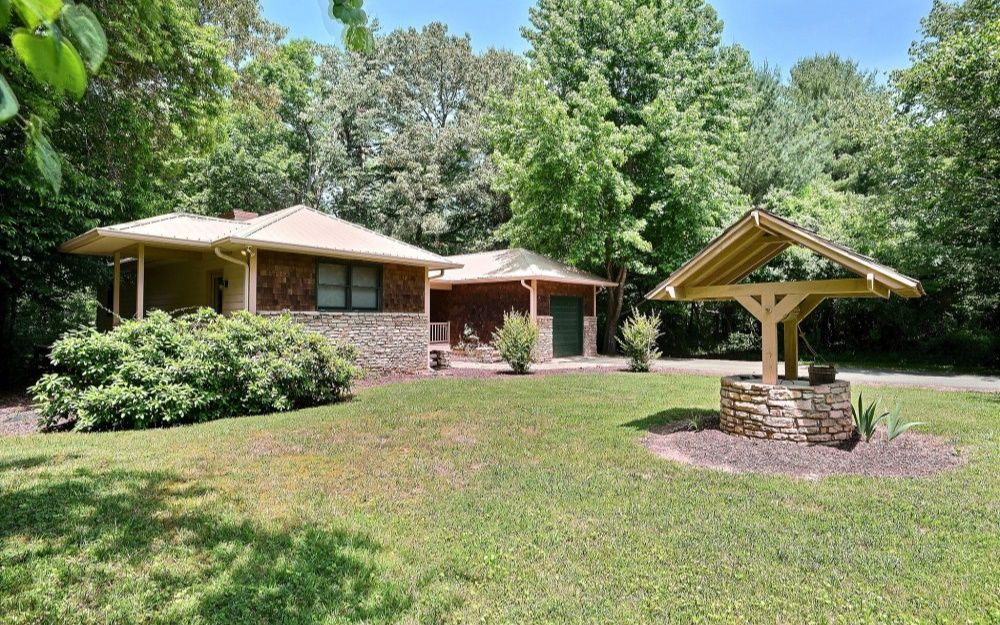 285589 Hiawassee Residential