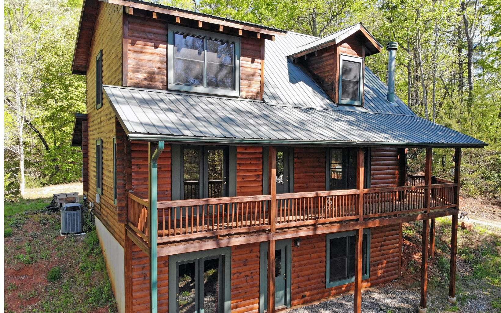 296989 Blairsville Residential
