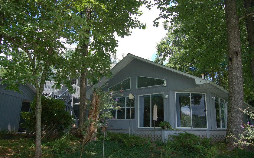 245790 Hayesville Residential