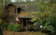 252190 Blairsville Residential