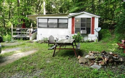 271190 Blairsville Residential