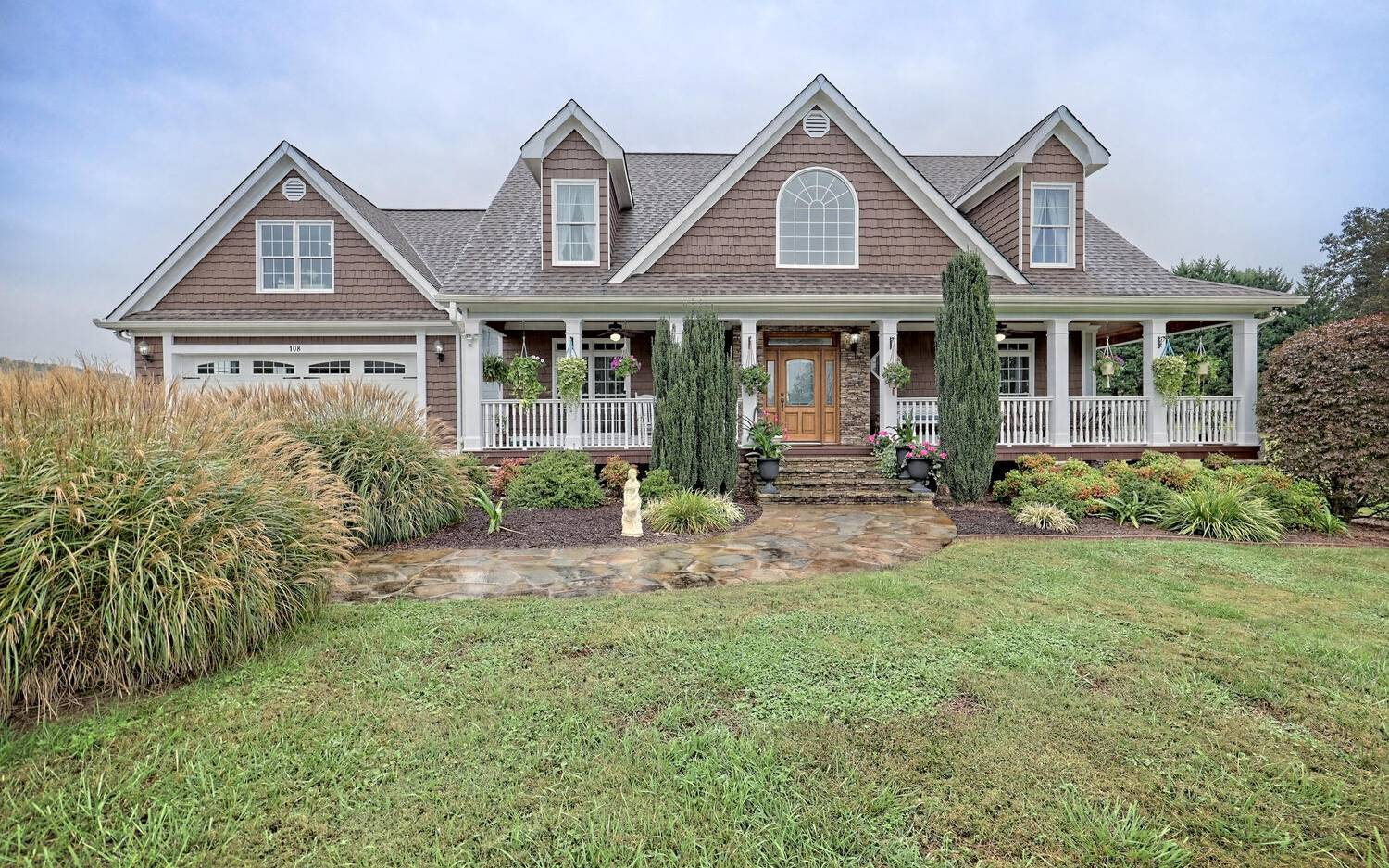 301290 Hiawassee Residential