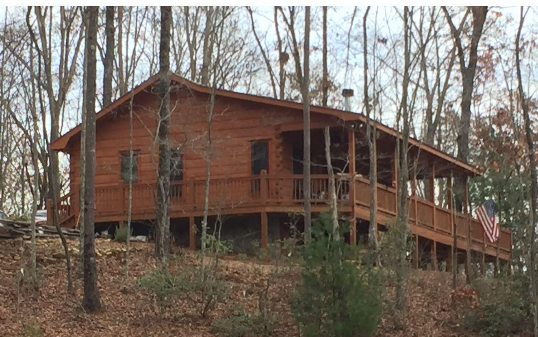 309690 Cherry Log Residential