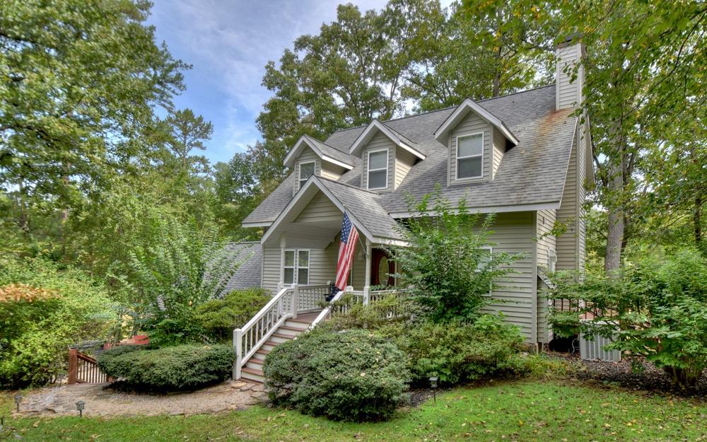 310290 Blairsville Residential