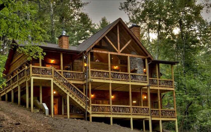270791 Blue Ridge Residential