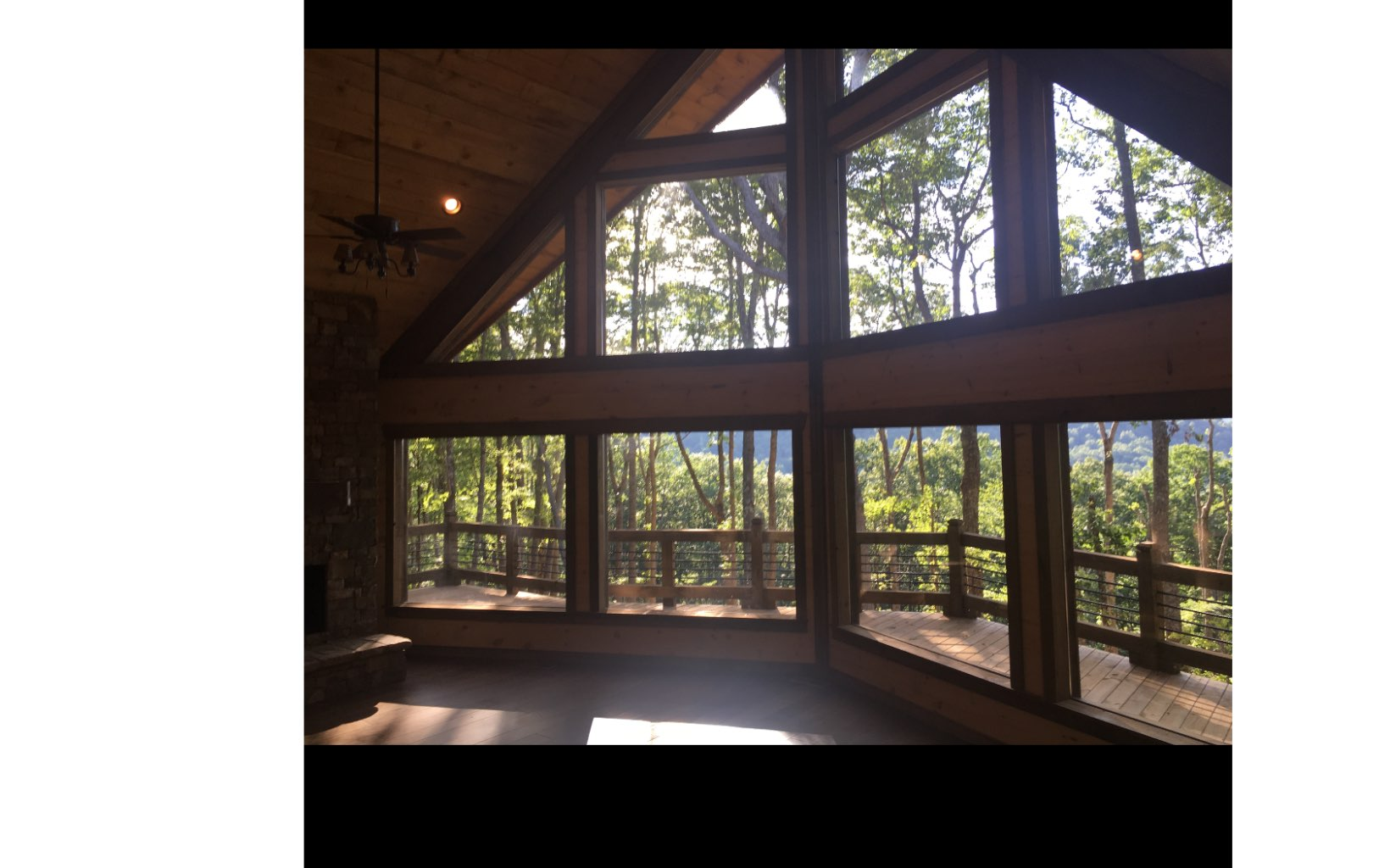274591 Blue Ridge Residential