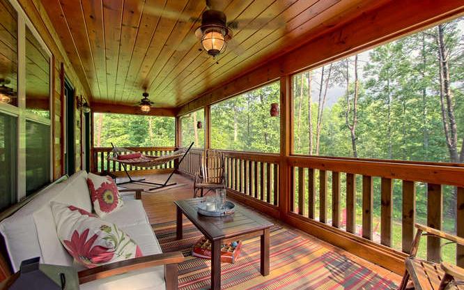 277991 Blairsville Residential