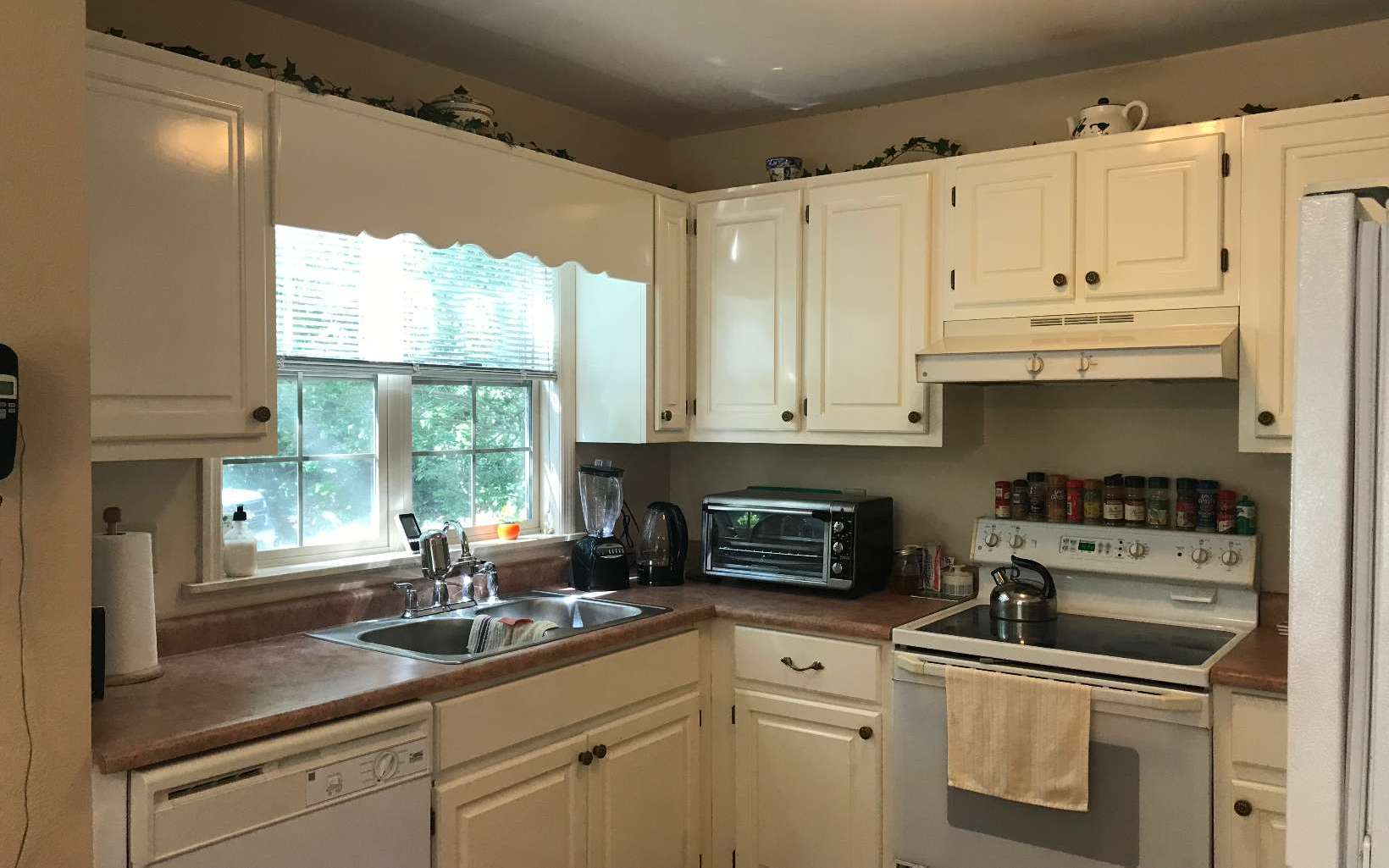278791 Blairsville Residential