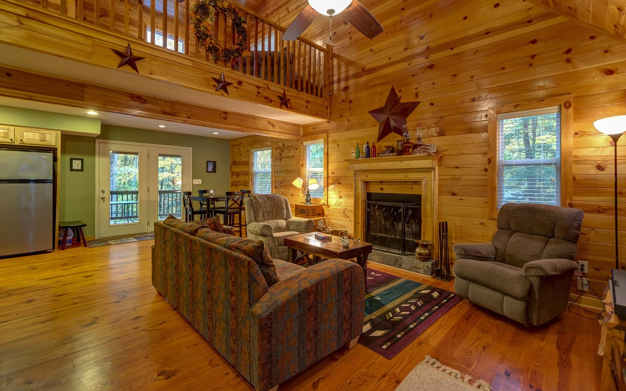 283391 Blairsville Residential