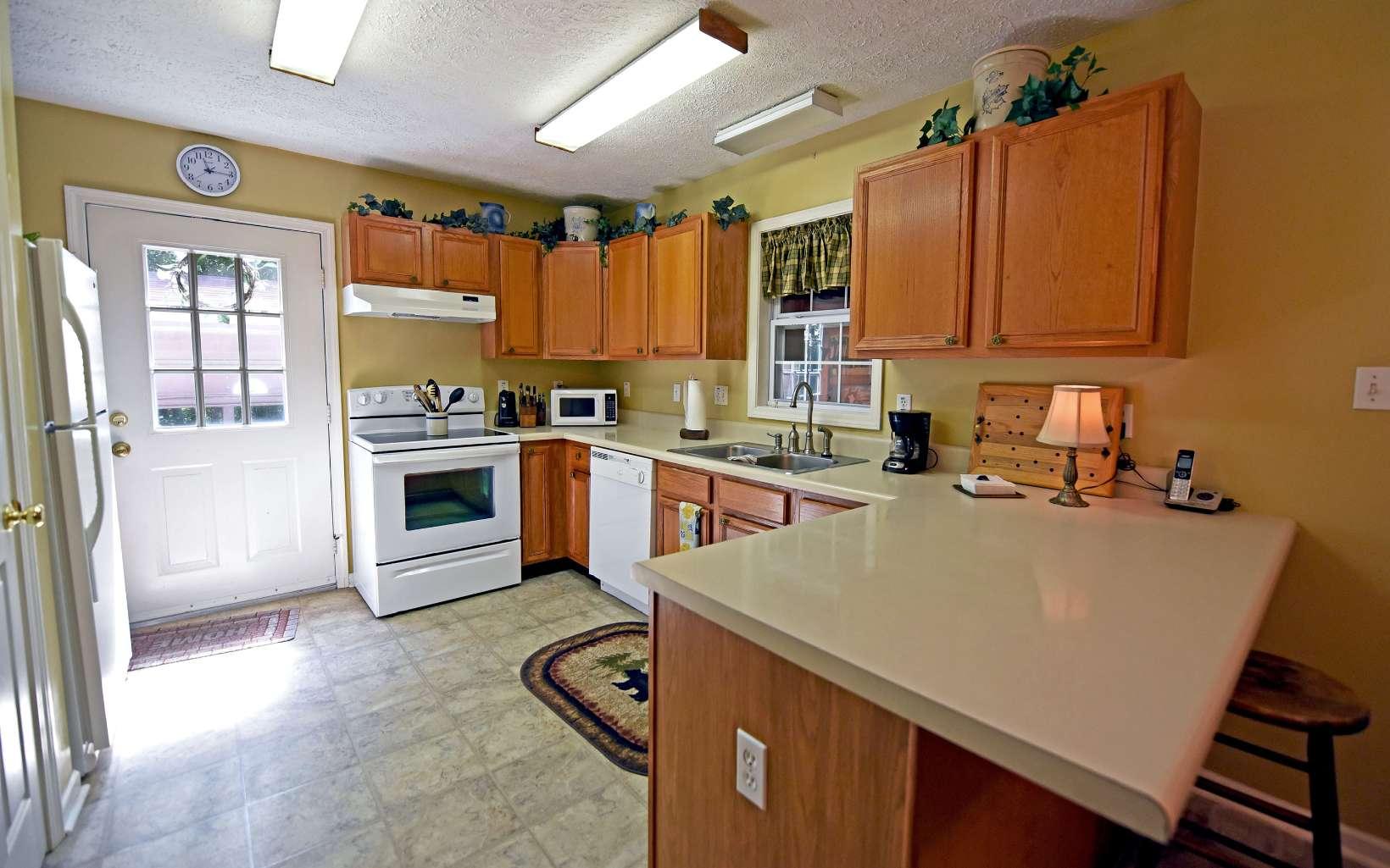 286891 Morganton Residential