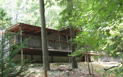 227892 Ellijay Residential