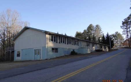 236492 Blairsville Residential