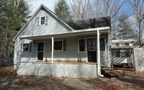 244192 Blairsville Residential