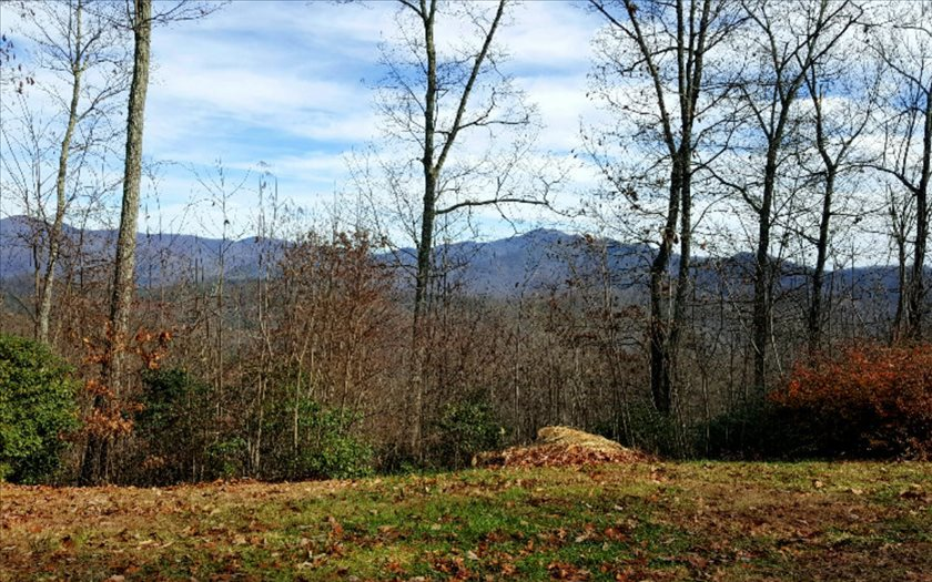 267492 Hayesville Vacant Lot