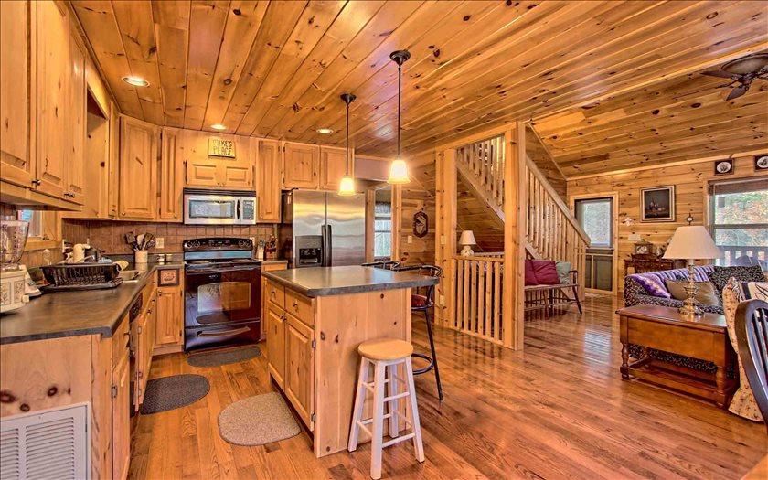 273092 Blairsville Residential