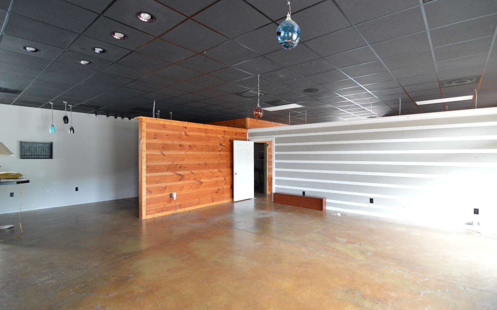 282192 Hiawassee Commercial