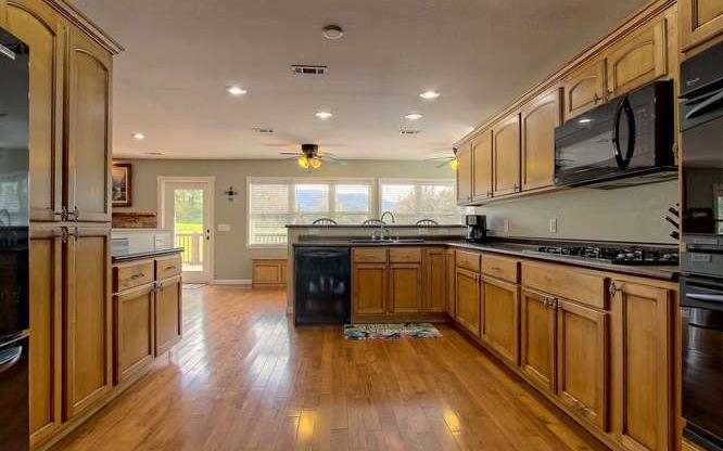 283092 Blairsville Residential