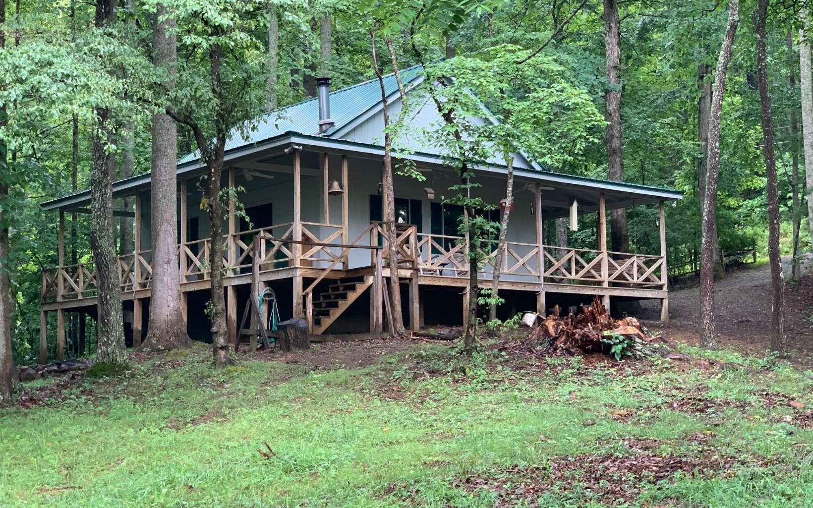 287592 Blairsville Residential