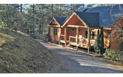 245093 Blue Ridge Residential