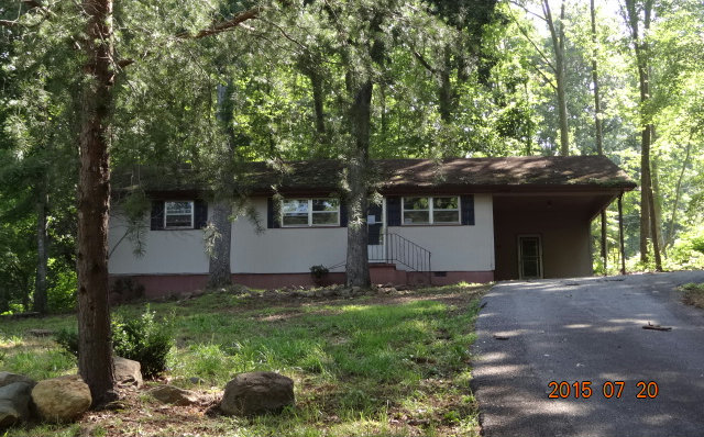 250093 Hiawassee Residential