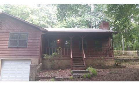 251793 Blue Ridge Residential