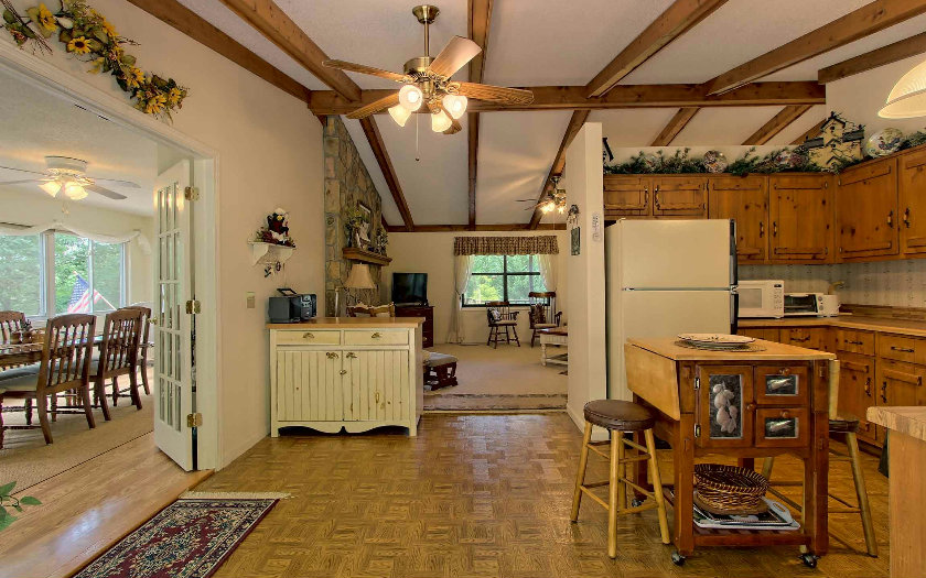 278693 Blairsville Residential