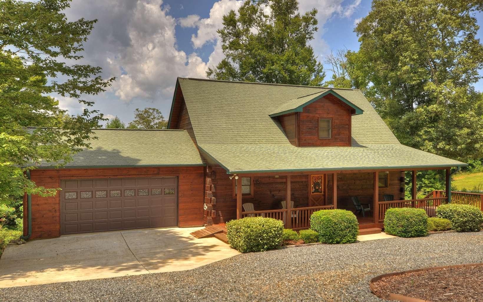 280693 Blue Ridge Residential