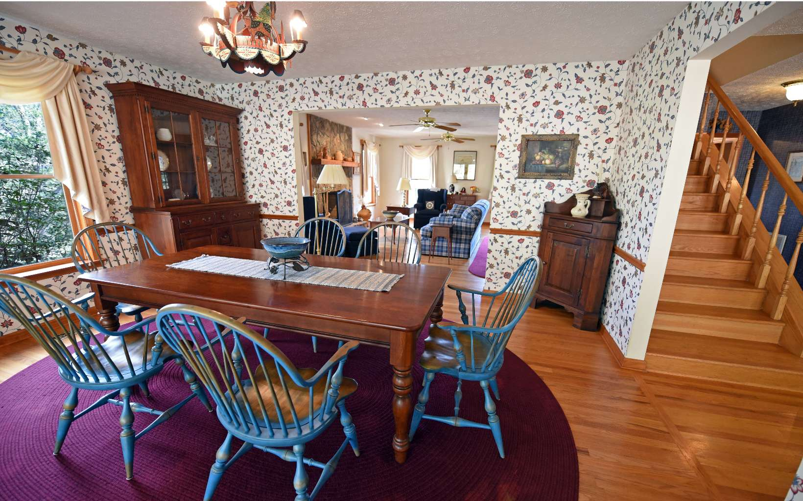 283493 Murphy Residential