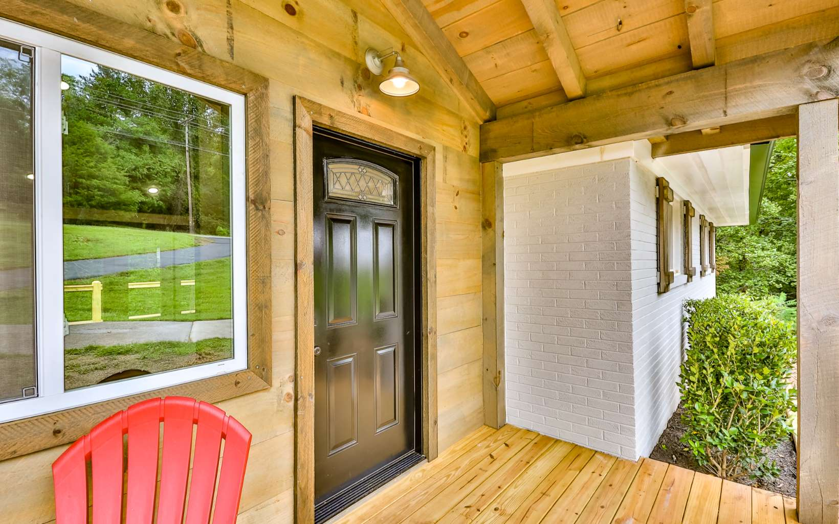 300393 Blue Ridge Residential