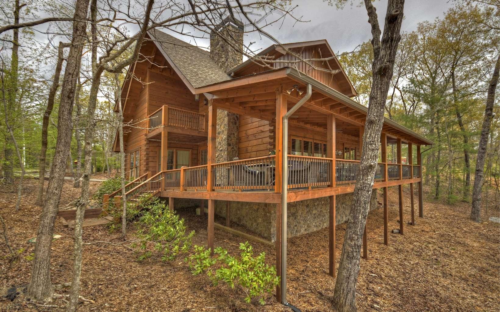 303193 Blue Ridge Residential