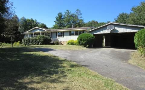 251694 Hiawassee Residential