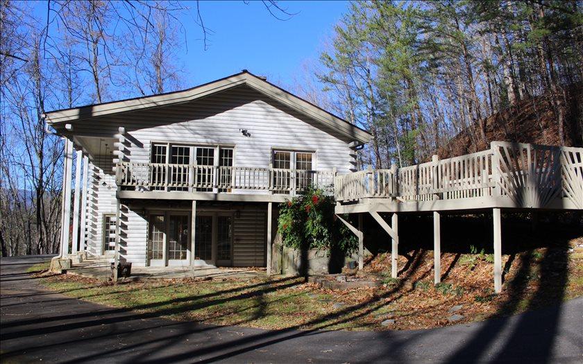264994 Murphy Residential