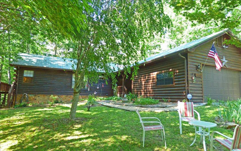 269094 Cherry Log Residential