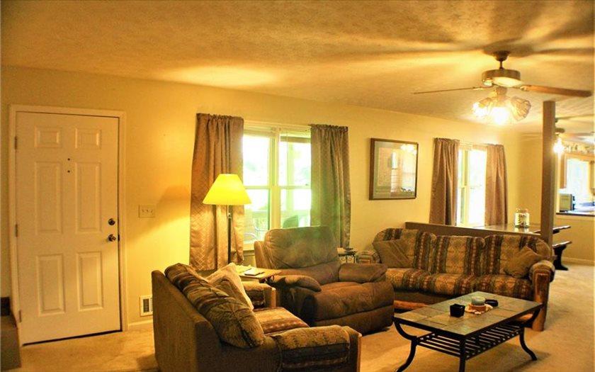 271594 Dawsonville Residential