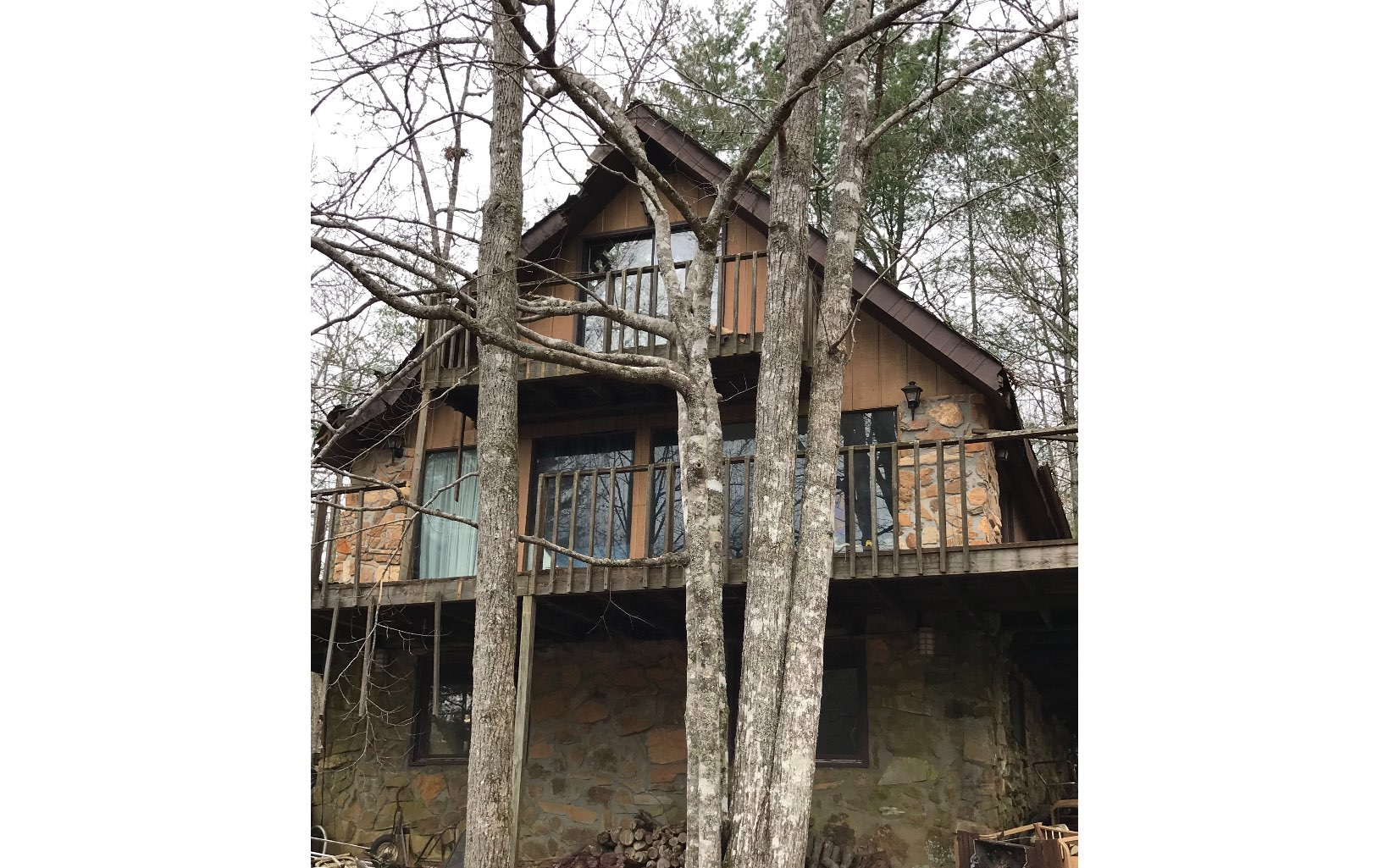 properties mountain georgia cabins loghomes log country united homes for sale nationwide heading