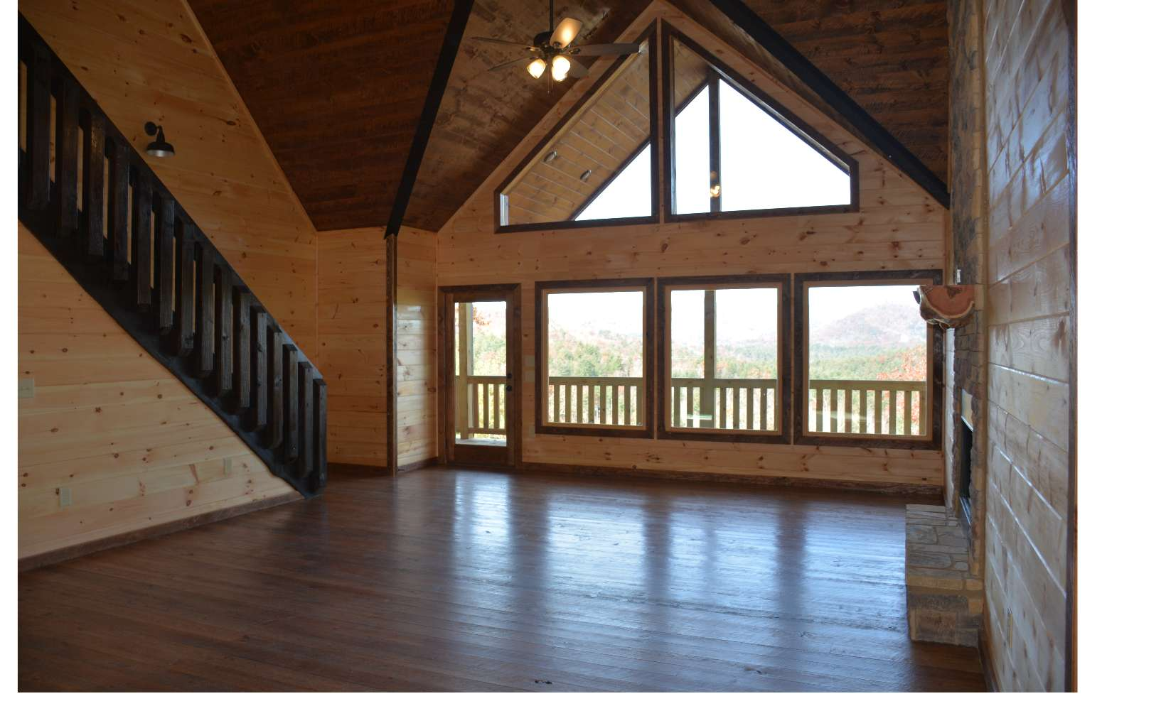 283594 Blue Ridge Residential