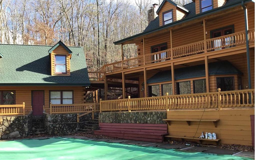 297594 Jasper Residential