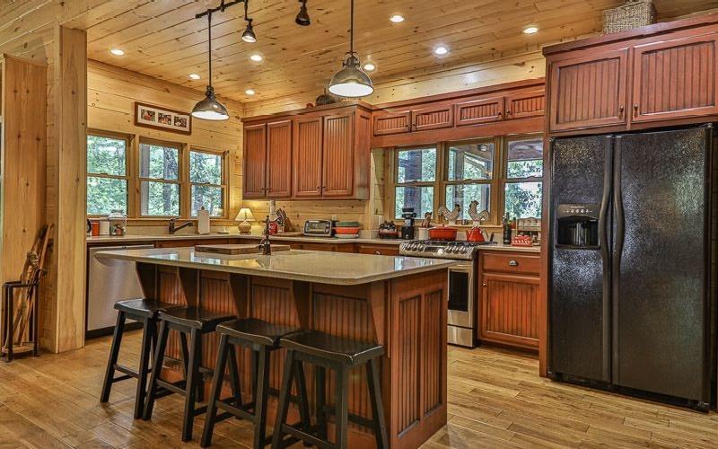 308494 Blue Ridge Residential