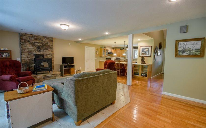 270095 Hayesville Residential