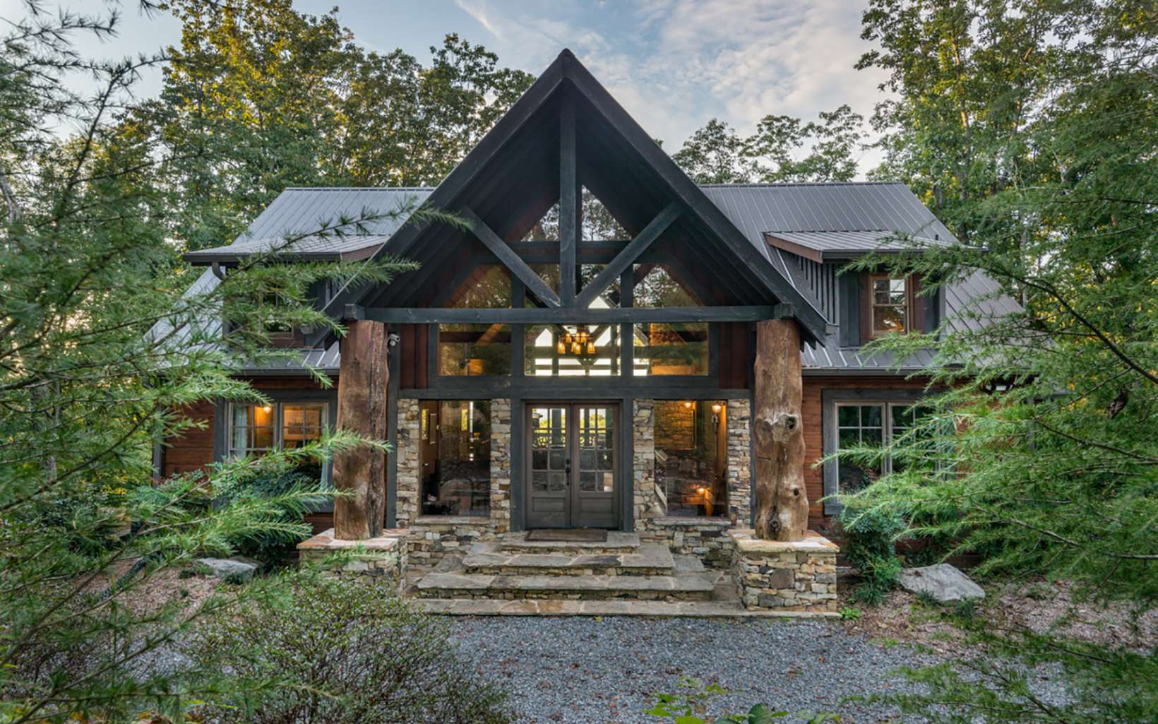 282495 East Ellijay Residential