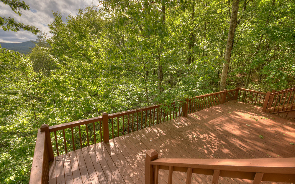 288395 Cherry Log Residential